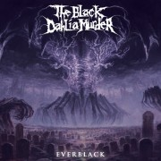 The-Black-Dahlia-Murder-Everblack-Small