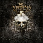 The Faceless - Autotheism (Sumerian)
