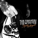 The Greenery -