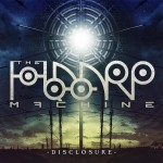 The Haarp Machine - Disclosure (Sumerian)