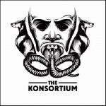 The Konsortium -