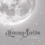 The Living Fields -