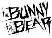 TheBunnyTheBear-Logo