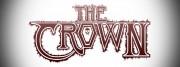 TheCrownLogo