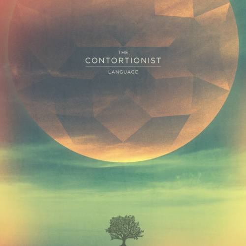 The_Contortionist_-_Language