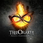 Thee Orakle - Smooth Comforts False (Ethereal Sound Works)