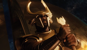 Thor-The-Dark-World-Heimdall