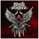Tombstones - Year Of The Burial (Soulseller)