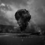 Trivium - In Waves (Roadrunner)