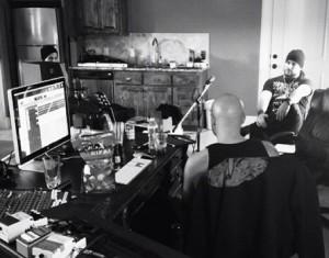 Trivium-studio-2013