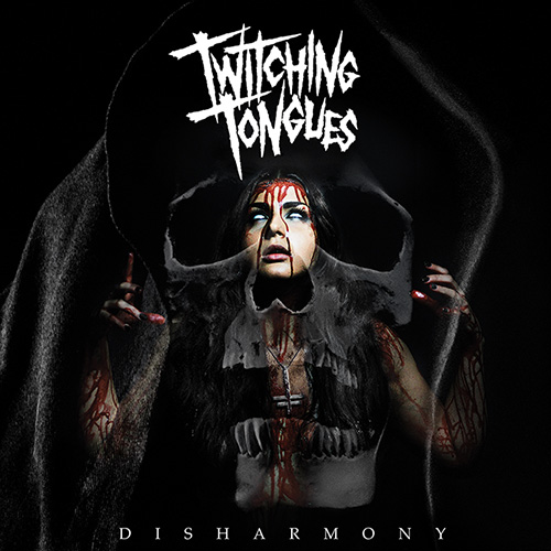 TwitchingTongues-Disharmony