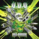 U.D.O. – Rev-Raptor