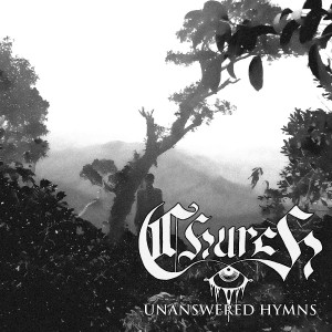 Unanswered-Hymns