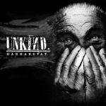 Unkind - Harhakuvat (Relapse)