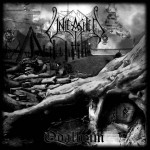 Unleashed - Odalheim (Nuclear Blast)