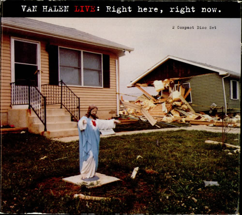 Van-Halen-Live-Right-Here-R-508727