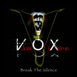 Voices Of Extreme - Break The Silence (Metalville)