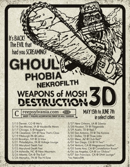 Weapons-of-Mosh-Destruction-3-D