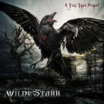 Wildestarr - A Tell Tale Heart (Scarlet)
