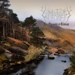 Winterfylleth - The Threnody Of Triumph (Candlelight)