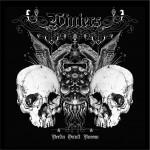 Winters - Berlin Occult Bureau (Van)