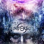 Wintersun - Time I (Nuclear Blast)