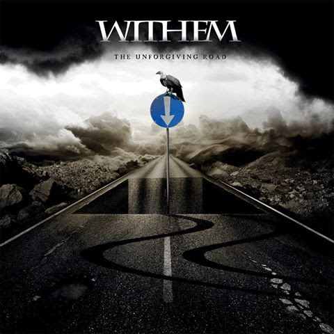 Withem-The-Unforgiving-Road