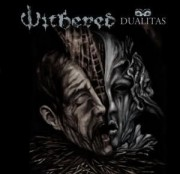 Withered-Dualitas Cover Art