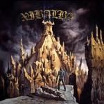 Xibalba - Hasta La Muerte (Southern Lord)