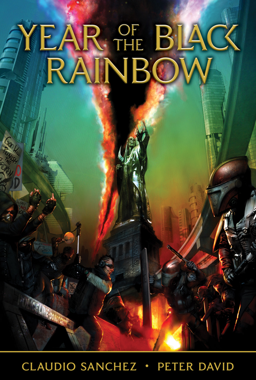 Year_Of_The_Black_Rainbow_(Novel)