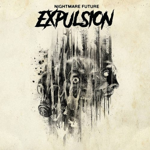 Expulsion: Nightmare Future