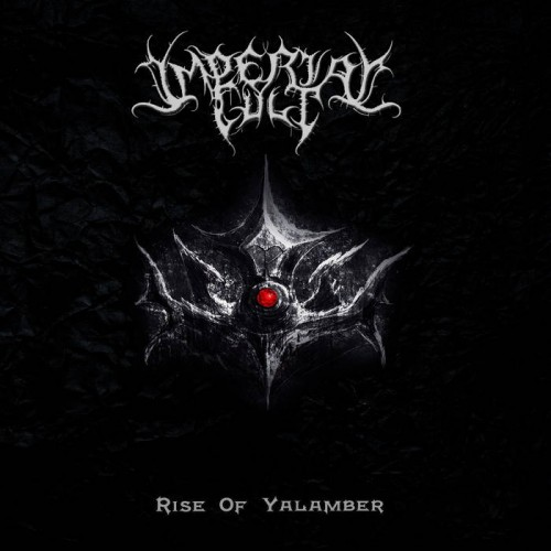 Imperial Cult: Rise of Yalamber