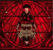 Abigail Williams: Becoming
