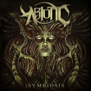 abiotic_cover