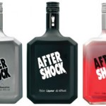 aftershock-drinks