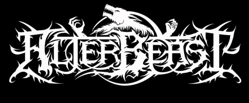 alterbeast logo
