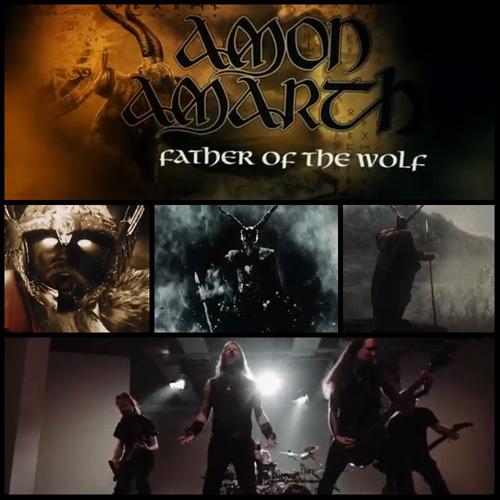 amon-amarth-wolf