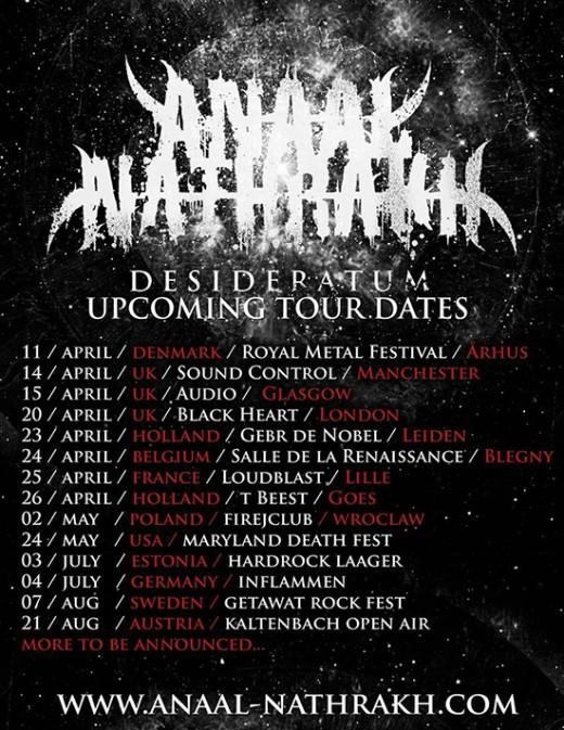 anaal-nathrakh-15-tour
