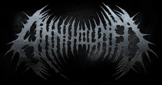 annihilated-band
