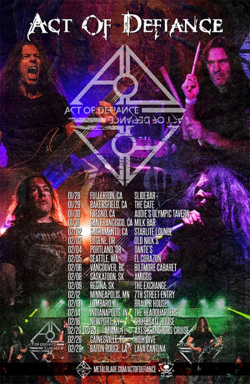 aod-2016tour
