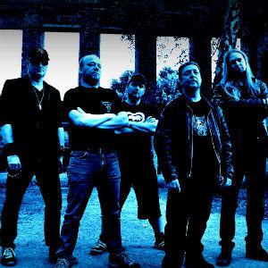 artillery-band-2013