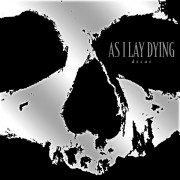 as-i-lay-dying-decas
