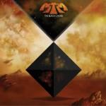 Astra - The Black Chord (Metal Blade)