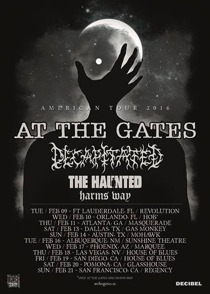 at-the-gates-tour-dates