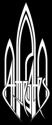 At The Gates logo