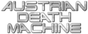 austrian-death-machine-503fce72e74b6