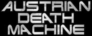 austrian-death-machine-503fce72e74b6
