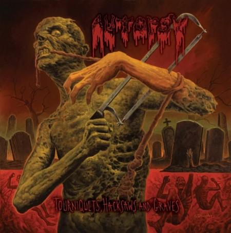 autopsy-tourniquets-hacksaws-graves