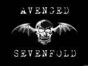 Avenged Sevenfold logo
