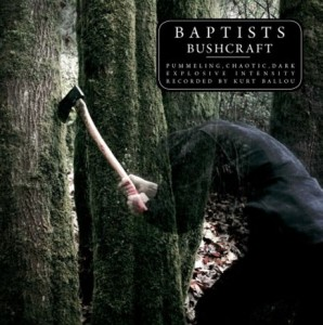 baptists4